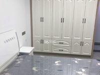 出租昌兴壹城3室2厅1卫103平米1500元/月住宅