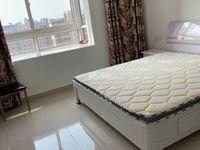 出租学府壹号2室1厅1卫85平米1400元/月住宅