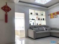 出售老滨中学区房绿都佳苑2室2厅1卫87平米93.8万住宅