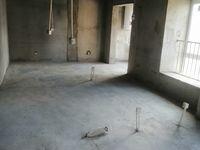 出售昌兴壹城3室2厅1卫106平米面议住宅