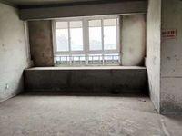 出售昌兴壹城2室2厅1卫94平米86.8万住宅