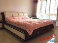 出租正鑫城市经典3室2厅1卫127平米1600元/月住宅