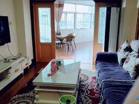 出租南湖花园精装修多层5楼3室2厅1卫120平米1200元/月住宅