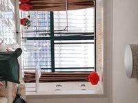 出租学府壹号精装修电梯房16楼3室2厅1卫105平米1600元/月住宅