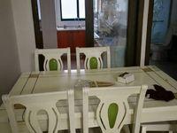 出租:华德名人苑2室2厅1卫100平米1300元/月住宅