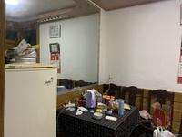 出租其他小区3室1厅1卫90平米面议住宅