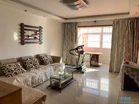 出租南湖花园3室2厅2卫120平米1500元/月住宅