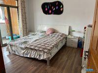 新时代,精装修,拎包入住,四房两厅,有车库10平,满五年