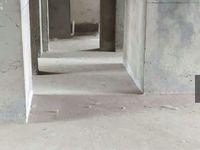 出售忠仙华庭3室2厅2卫129平米70万住宅