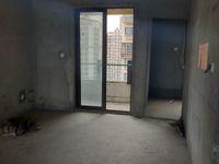 出售万锦豪庭复式毛坯5房双卫201平米,户型好满二年税少售125.8万