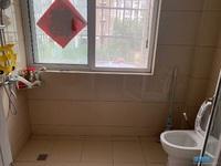 出租西湖一品3室1厅2卫140平米800元/月住宅