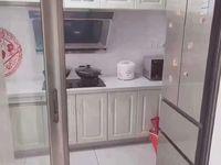 超高性老滨中本部校区 电梯房 温馨2居室 装修清爽 有车库 仅71.8万