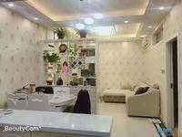 出售龙泰御景湾2室2厅1卫63平米37.6万住宅