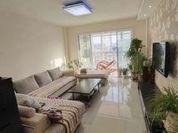 出售碧水绿都3室2厅2卫128平米102.8万住宅