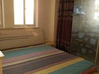 出租友创 滨河湾1室1厅1卫46平米1100元/月住宅