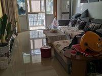 出售锦峰苑3室2厅2卫118平米91.8万住宅