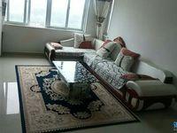 出租博士苑3室2厅1卫112平米2200元/月住宅
