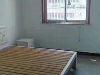 出租正鑫城市经典2室2厅1卫102平米1300元/月住宅