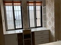 出售欧堡利亚北辰2室1厅1卫60平米58.8万住宅