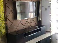 出售博士苑3室2厅1卫117平米106.8万住宅