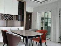 出租万锦豪庭2室2厅1卫89平米1500元/月住宅