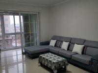 出租锦绣园2室2厅1卫92平米1600元/月住宅