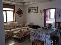 滨淮镇小岭东路 农商银行旁西栋 3室2厅1卫106平米28万住宅