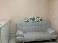 出租绿都佳苑1室1厅1卫48平米1400元/月住宅