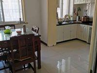 出售南湖花园3室2厅1卫128平米106.8万住宅