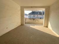 急售 南湖花园 纯毛坯新房 产证127平方 实际254平方 送车库 满两年税费低