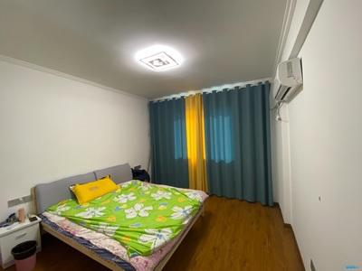 出租水韵新城2室1厅1卫130平米900元/月住宅