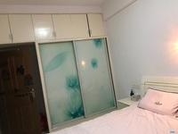 出售东明市场2室2厅1卫60平米23.8万住宅