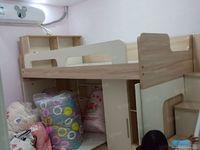 出售绿都佳苑精装修新建滨中校区房2室2厅1卫91平米81.6万住宅