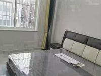 出售安居馨苑3室2厅1卫97平米79.8万住宅