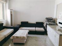 出租华芳国际花园2室2厅1卫120平米1833元/月住宅