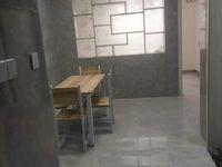 出租锦绣园2室2厅1卫75平米1333元/月住宅