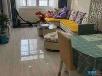 出售龙泰御景湾2室1厅1卫66平米48万住宅