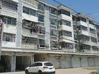出售其他小区3室1厅1卫110平米16万住宅