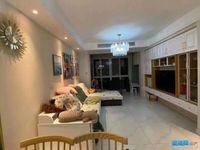 出售欧堡利亚北辰3室2厅1卫106.6平米92万住宅