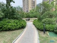 出售欧堡利亚 悦府5室3厅2卫207平米188万住宅