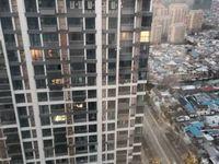 出售昌兴壹城2室2厅1卫94.5平米86.8万住宅