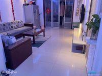 出售景湖理想城2室2厅1卫95平米103.8万住宅