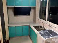 出租新时代1室1厅1卫45平米880元/单身公寓,精装全配,拎包入住,随时月住宅