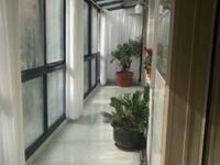 出售永宁四校区房丰园苑3室2厅2卫123平米109万住宅
