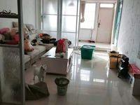出租碧水绿都2室2厅1卫95平米1400元/月住宅