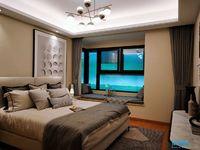 出售南湖花园3室2厅1卫111平米82万住宅