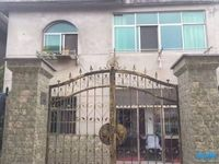 出售坎南独家独院温馨小区4室2厅2卫170平米126万住宅