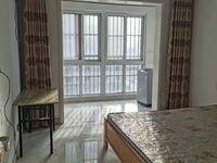 出租锦绣园2室2厅1卫70平米1250元/月住宅