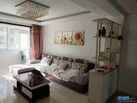 出租丰园苑3室2厅1卫110平米2000元/月住宅