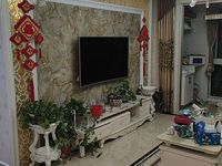 出租彩虹城3室2厅1卫105平米2000元/月住宅